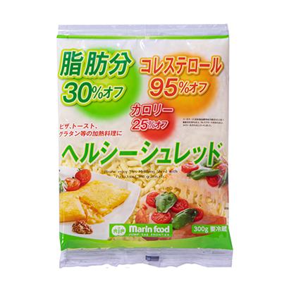 酪農・乳業新春特集:わが社のヒット商品&期待の新商品=マリンフード