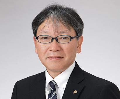 酪農・乳業新春特集:乳業界リーダーに聞く=小岩井乳業・村松道男社長