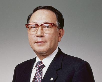 荒川和夫氏(サッポロホールディングス名誉顧問)1月5日死去