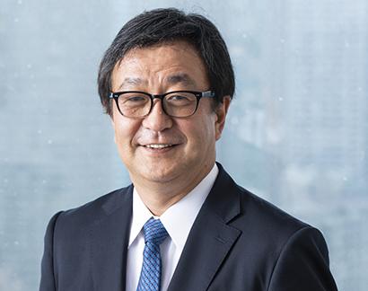2020新春の抱負:日本植物油協会・八馬史尚会長 業界発展に向け注力