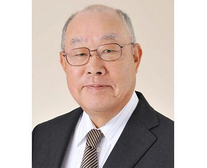 1万2000号に寄せて:日本チェーンストア協会・小浜裕正会長