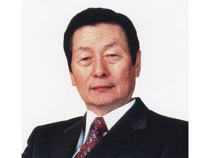 重光武雄氏(ロッテグループ名誉会長)1月19日死去