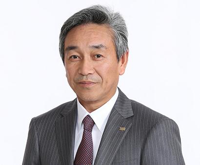 2020新春の抱負:全国トマト工業会・寺田直行会長 加工用生産を拡大へ