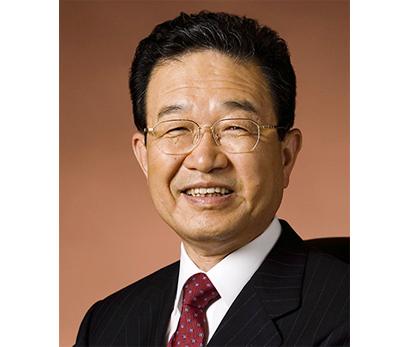 2020新春の抱負:日本スーパーマーケット協会・川野幸夫会長