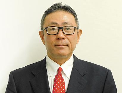 中部新春特集:有力卸トップに聞く=三菱食品・近藤貴俊執行役員中部支社長