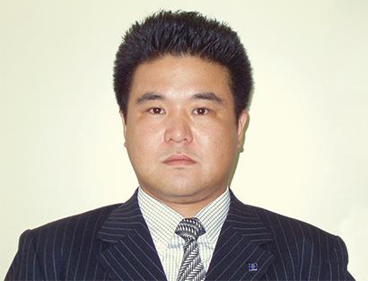 中部新春特集:有力卸トップに聞く=種清・広瀬弘幸社長