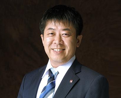 中部新春特集:2020新春の抱負=甲羅・鈴木雅貴社長