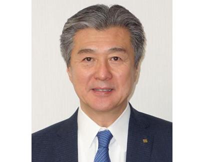 中部新春特集:有力メーカートップに聞く=真誠・冨田博之社長
