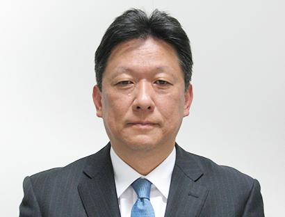 中部新春特集:有力メーカートップに聞く=竹本油脂・竹本信二郎取締役専務