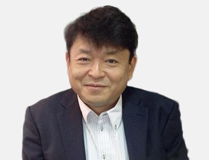 中部新春特集:有力メーカートップに聞く=なごやきしめん亭・脇田隆祥社長