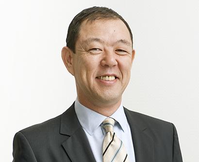 中部新春特集:有力メーカートップに聞く=隆祥房・西村彰高社長