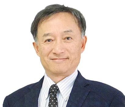 中部新春特集:有力メーカートップに聞く=マルハチ村松・村松善八社長