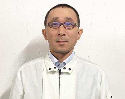 中部新春特集:有力メーカートップに聞く=小笠原製粉・小笠原充勇社長