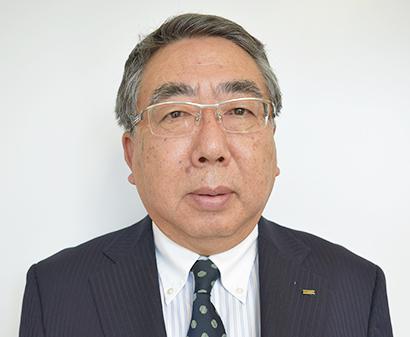 中部新春特集:有力メーカートップに聞く=コモ・木下克己社長