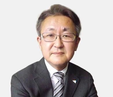 中部新春特集:有力メーカートップに聞く=小出物産・小出守彦社長