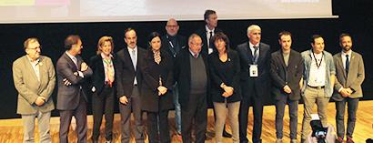 4月開催スペイン・バルセロナ「アリメンタリア2020」展に日本パビリオン出展