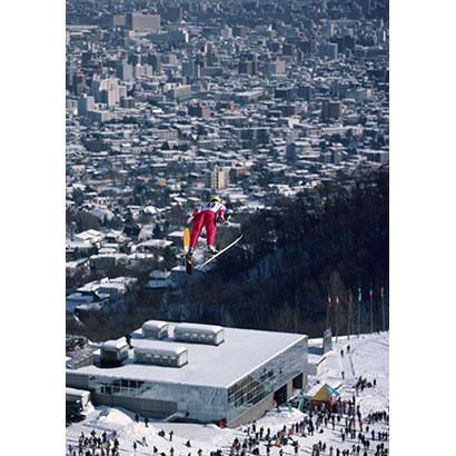 ◆北海道新春特集:逆境ばねに世界へ羽ばたく 発想転換と強い志で未来へ