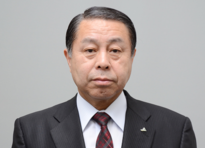 北海道新春特集:2020新春の抱負=JA北海道中央会・飛田稔章代表理事会長