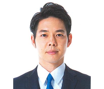 北海道新春特集:2020新春の抱負=北海道・鈴木直道知事
