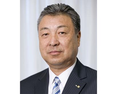 北海道新春特集:2020新春の抱負=北海道ぎょれん・川崎一好代表理事会長