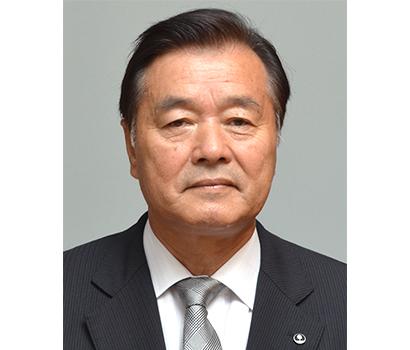 北海道新春特集:2020新春の抱負=ホクレン・内田和幸代表理事会長
