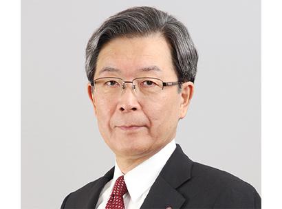 北海道新春特集:2020新春の抱負=北海道食産業総合振興機構・真弓明彦理事長