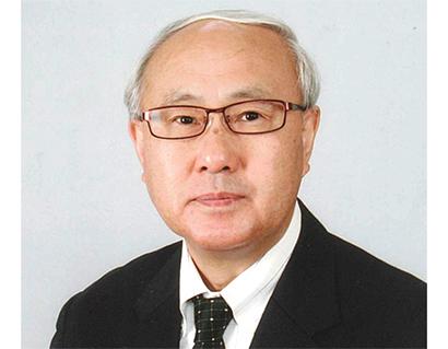 北海道新春特集:2020新春の抱負=北海道製麺協同組合・佐々木剛理事長