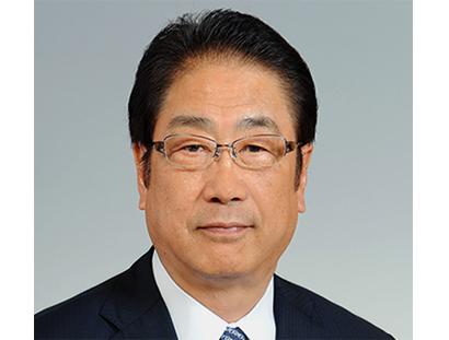 北海道新春特集:2020新春の抱負=函館市・工藤壽樹市長