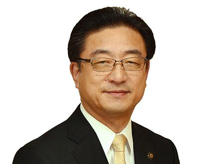 北海道新春特集:2020新春の抱負=帯広市・米沢則寿市長