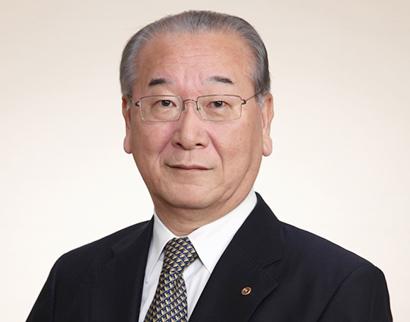 北海道新春特集:2020新春の抱負=北海道商工会議所連合会・岩田圭剛会頭