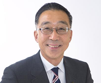 北海道新春特集:2020新春の抱負=小樽市・迫俊哉市長