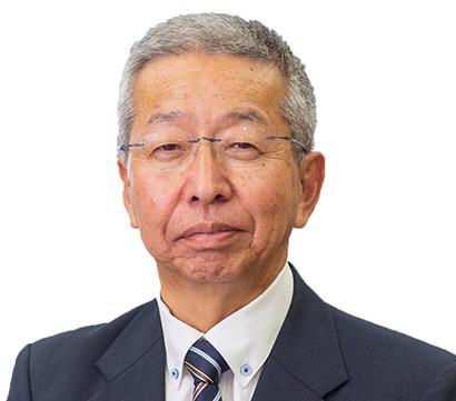 北海道新春特集:2020新春の抱負=石狩市・加藤龍幸市長