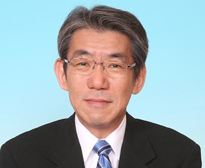 北海道新春特集:2020新春の抱負=釧路市・蝦名大也市長