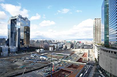 ◆関西四国新春特集:令和新時代 50~100年先でも必要とされる企業へ