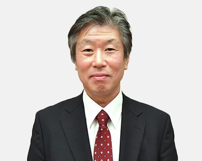 関西四国新春特集:大坪正人近畿農政局長に聞く 農業生産の基盤拡大を