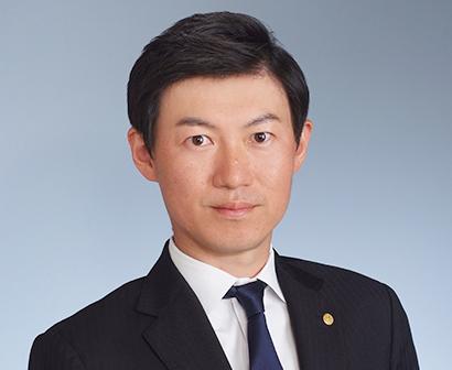 関西食品業界キーマンに聞く今年の戦略:ケンミン食品・高村祐輝社長