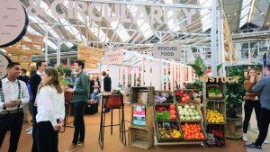 イノベーションを続ける農業大国オランダ 2020年の外食トレンドは食品ロス