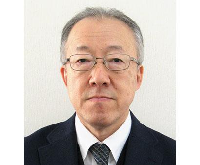 東京中央食品、新社長に狩野憲彰副社長