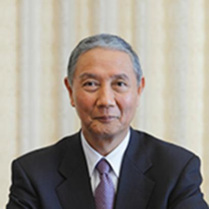 軽部征夫氏(東京工科大学学長)2月8日死去