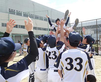 本紙中部支社、「第30回日食杯争奪野球大会」4月5日に開幕