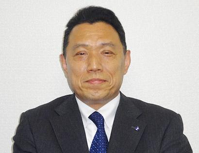 日本アクセス中部エリア、「春季展示商談会」開催 強刺激商品を紹介