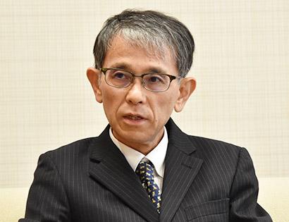 日本政策金融公庫、「アグリフードEXPO大阪」開催 伴走者型で融資進化