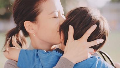 ZENB JAPAN、ショートムービー「ぜんぶまるごと」公開