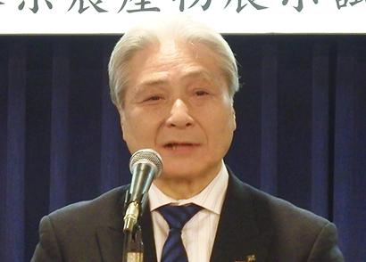 栃木県、大阪で「うまいでっせ!とちぎ」開催 県産物をアピール