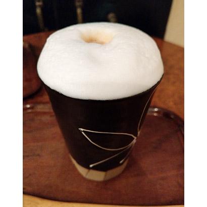 コーヒー・コーヒー用クリーム特集