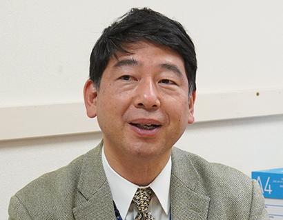 フードディフェンスで世界規準の安全・安心:奈良県立医科大学・今村知明教授に聞…