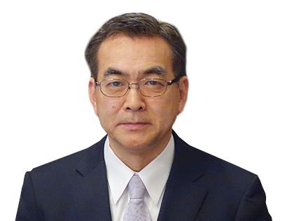 帝国ホテルキッチン・加藤直二社長 「5年連続の増収増益へ」