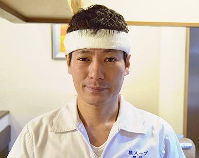 食の探知記(25)狼スープ 「北海道らしさ守る」人気の味噌ラーメン店