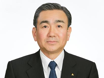 レンゴー、新社長に川本洋祐取締役