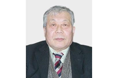 関西地域卸特集:カミタ・上田勲社長 営業力強化と既存の深耕